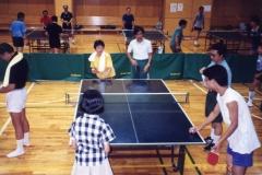 19930822ping-pong_1