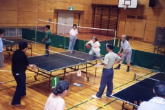 19930822ping-pong_2