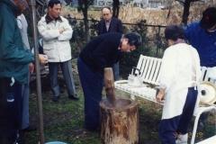 19931219mochitsuki