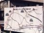 1994年11月13日 鷹取山ハイキング