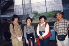 19941113hiking2