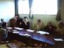 1994年12月05日 ヘルスケア勉強会