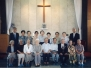 1995年09月10日 敬老祝賀ミサ