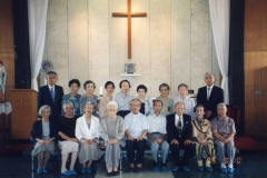 19950910keiro