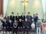 1996-04-28_confirmation