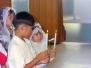 1996-08-11_First_Communion
