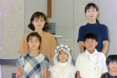DSC_19960811-4