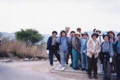 19960511hakone-002