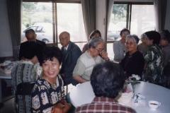 19970914keiro1