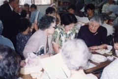 19970914keiro3