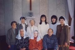 19971225-senrei