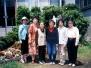 1998年06月08日 聖書の会