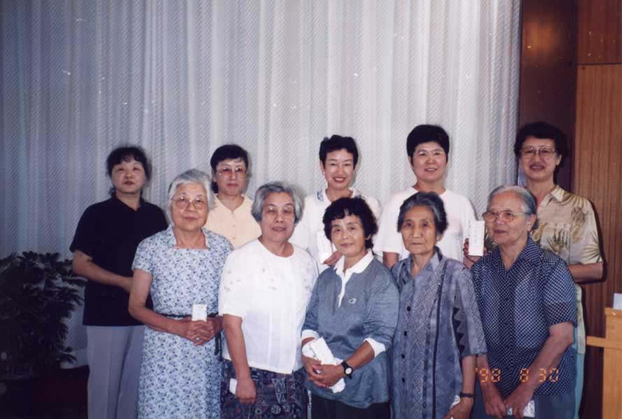19980830pingpong2