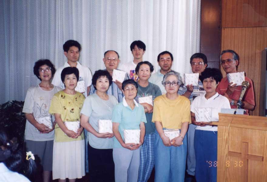 19980830pingpong3