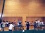 1998年08月30日 卓球大会