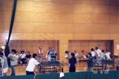 19980830pingpong1