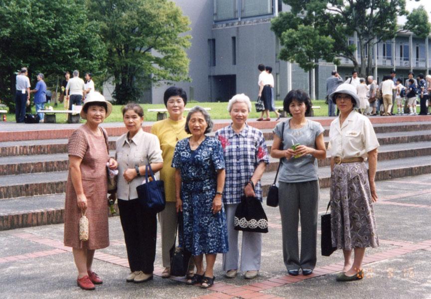 20000915ichiryu33-4