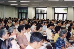 20000915ichiryu33-3