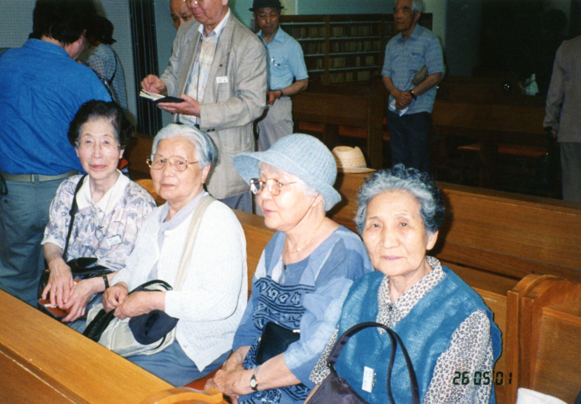 20010525-28nrcshikoku002
