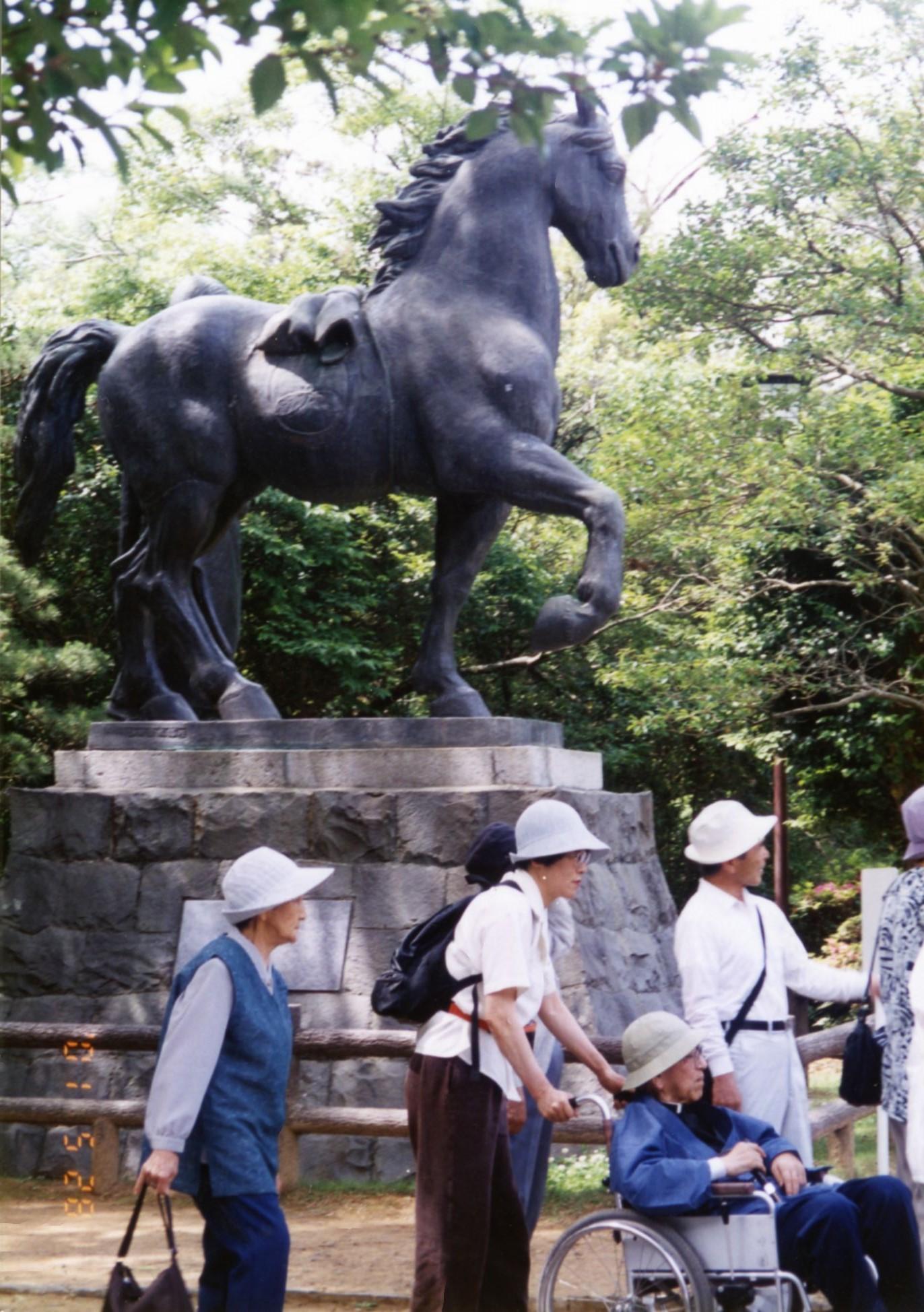 20010525-28nrcshikoku007