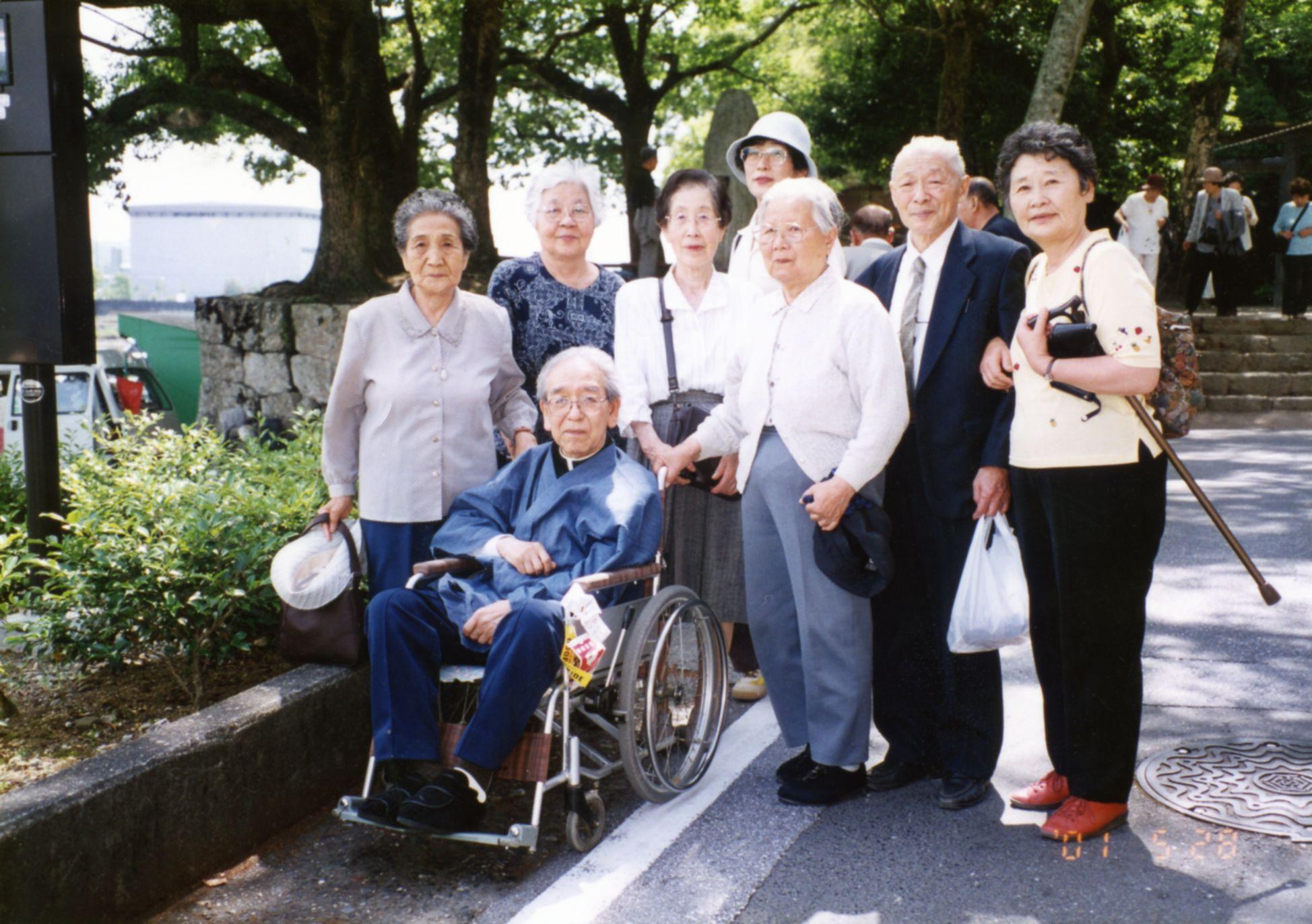 20010525-28nrcshikoku008