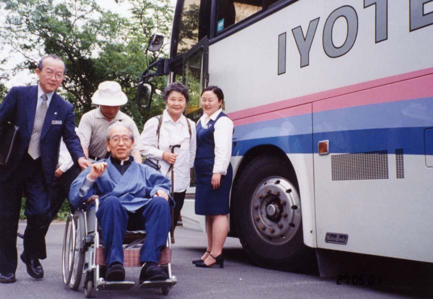 20010525-28shikoku_6