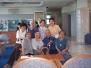 2001年05月25-28日 NRC(今治市)
