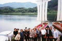 20010525-28nrcshikoku003