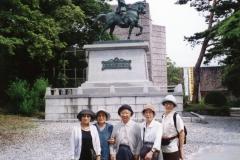 20010525-28nrcshikoku005