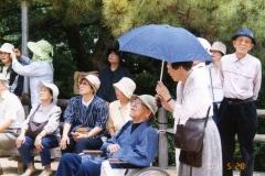 20010525-28nrcshikoku006