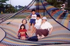 20010525-28shikoku_7