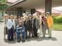 2002年05月24-26日 NRC(八幡平)