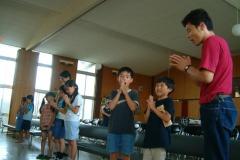 20030802summer-school4