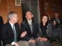 2003年12月24日 降誕祭ミサ・祝賀会