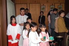 20031224christmas1