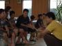 2004-07-24~25 Summer School