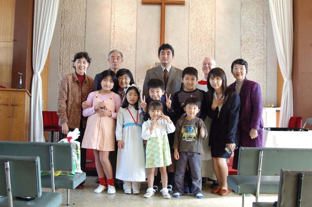 20041121hatsu-seitai2