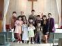 2004-11-24_First_Communion