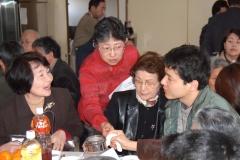 20040208takano6