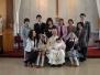 2005-03-27_Easter&Farewell