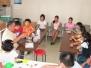 2005-08-30~31 _Summer_School