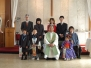2005-11-13_shichi-go-san
