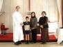 2005-11-20_First_Communion