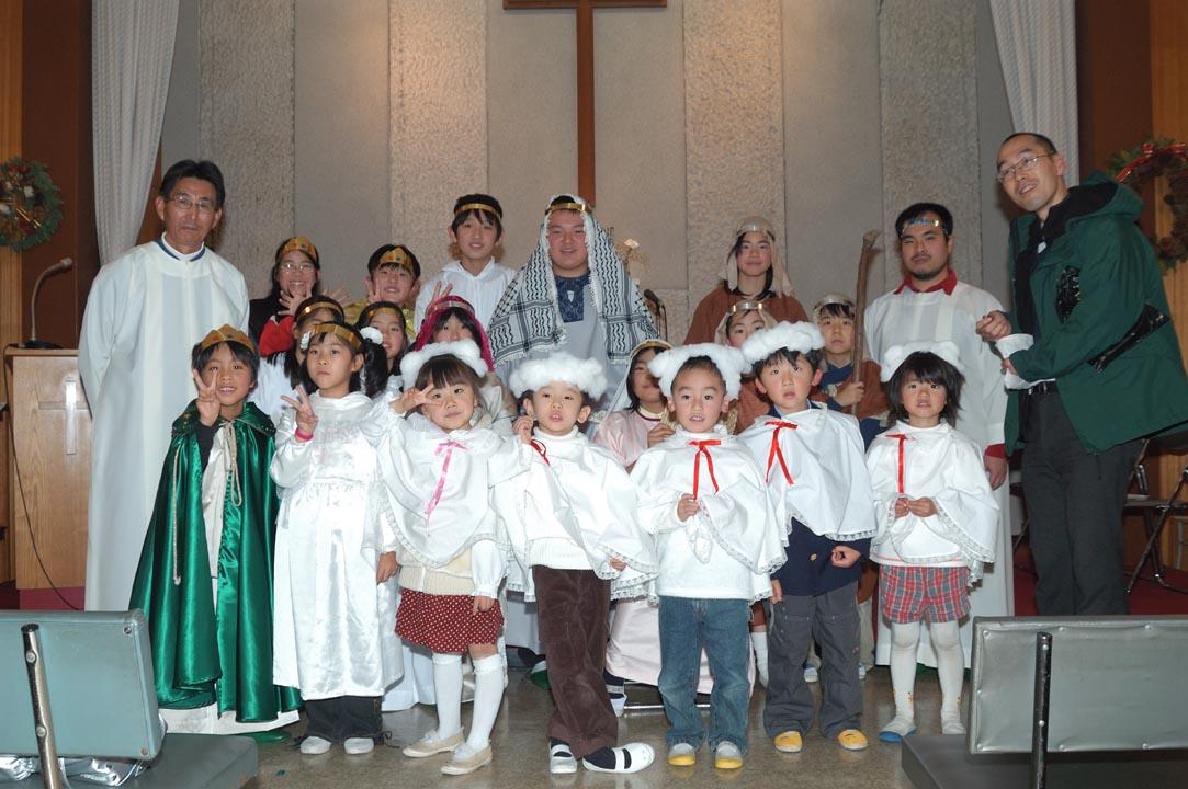 20051224christmas7