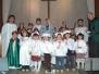 2005-12-24_Christmas