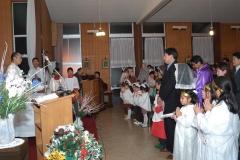20051224christmas3