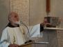 2006-08-26_Fr. Peter