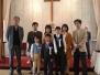 2006-11-26/12-03_First_Communion