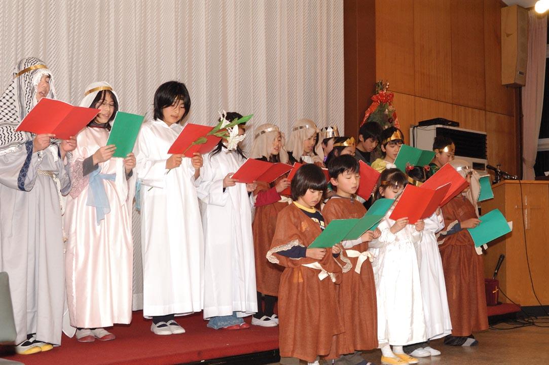 20061224christmas_06