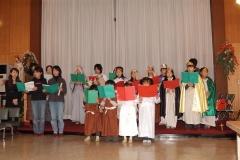20061224christmas_03